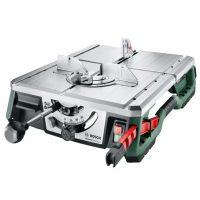 خرید                     اره برقی بوش مدل  AdvancedT 52