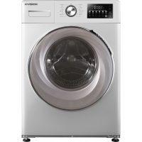 خرید                     ماشین لباسشویی ایکس ویژن مدل WE82-AWI/ASI ظرفیت 8 کیلوگرم