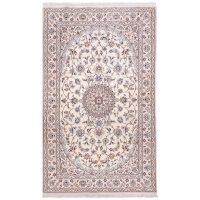 خرید                     فرش دستباف چهار و نیم متری سی پرشیا کد 163086