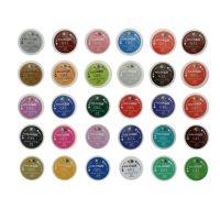 خرید                     لاک ژل ناخن مدل Kolor Pro بسته 30 عددی