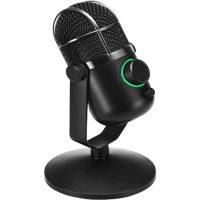 خرید                     میکروفون استودیویی ترونمکس مدل DOME PLUS