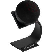 خرید                     میکروفن کندانسر ترونمکس مدل fireball