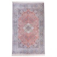 خرید                     فرش دستباف دو و نیم متری سی پرشیا کد 163084