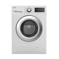 خرید                     ماشین لباسشویی اسنوا مدل SWM-72301 ظرفیت 7 کیلوگرم
