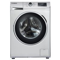 خرید                     ماشین لباسشویی ایکس ویژن مدل WA60-AW/AS ظرفیت 6 کیلوگرم
