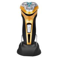 خرید                     ماشین اصلاح موی صورت دی اس پی مدل 60015