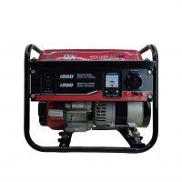 خرید                     موتور برق اس کا ان مدل SKN1300