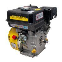 خرید                     موتور فیرمن مدل SKE160