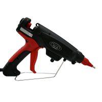 خرید                      دستگاه چسب یونی فیکس مدل PT-350