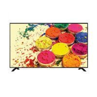 خرید                     تلویزیون ال ای دی سام الکترونیک مدل UA43T5100TH سایز 43 اینچ