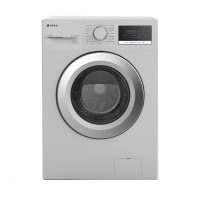 خرید                     ماشین لباسشویی اسنوا مدل SWM-71201 ظرفیت 7 کیلوگرم