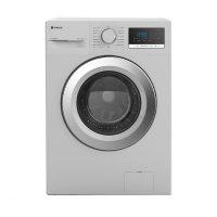خرید                     ماشین لباسشویی اسنوا مدل SWM-71204 ظرفیت 7 کیلوگرم