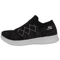 خرید                     کفش پیاده روی زنانه اسکچرز مدل  GO WALK L43