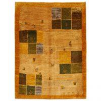 خرید                     گبه دستباف سه متری سی پرشیا کد 174601