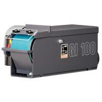 خرید                     دستگاه سنباده زن فاین مدل GRIT GI100