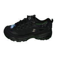 خرید                     کفش راحتی مردانه اسکچرز مدل D Lites