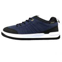خرید                     کفش راحتی مدل GORE-TEX-SO