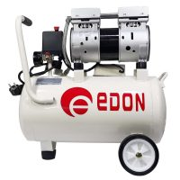 خرید                      کمپرسور باد ادون مدل ED550-25L