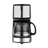 خرید                     قهوه ساز پروفی کوک مدل PC-KA1121