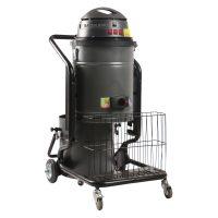خرید                     جاروبرقی صنعتی سازه البرز مدل L-5000S