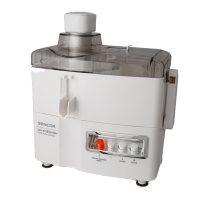 خرید                     آبمیوه گیری سنکور مدل  SBL5580WH