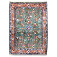 خرید                     فرش دستباف سه متری سی پرشیا کد 171423