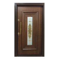 خرید                     درب ضد سرقت کد B413