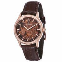 خرید                     ساعت مچی عقربه ای مردانه ارنشا مدل ES-8061-04