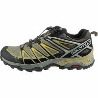 خرید                     کفش پیاده روی مردانه سالومون مدل 402422