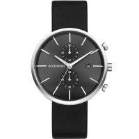 خرید                     ساعت مچی عقربه ای مردانه جیکوب جنسن مدل Linear Series 620