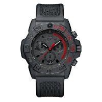 خرید                     ساعت مچی عقربه ای مردانه لومیناکس مدل XS.3581