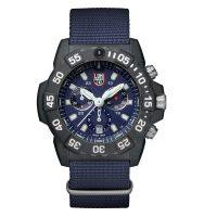 خرید                     ساعت مچی عقربه ای مردانه لومیناکس مدل XS.3583.ND