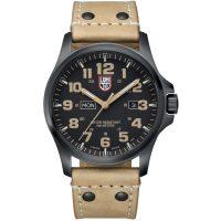 خرید                     ساعت مچی عقربه ای مردانه مرکوری مدل ME410-SL-1