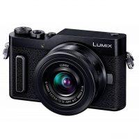 خرید                     دوربین دیجیتال پاناسونیک مدل Lumix DC-GF10