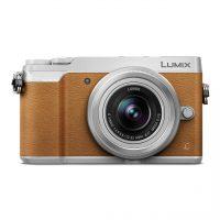 خرید                     دوربین دیجیتال پاناسونیک مدل Lumix DMC-GX85K