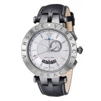 خرید                     ساعت مچی عقربه ای مردانه ورساچه مدل 29G98D535S009