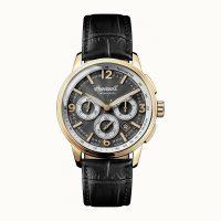 خرید                     ساعت مچی عقربه ای مردانه اینگرسل مدل I00102
