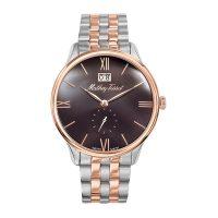 خرید                     ساعت مچی عقربه ای مردانه متی تیسوت مدل  H1886MRM