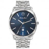 خرید                     ساعت مچی عقربه ای مردانه متی تیسوت مدل   H6940MABU