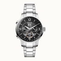 خرید                     ساعت مچی عقربه ای مردانه اینگرسل مدل I00704