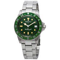 خرید                     ساعت مچی عقربه ای مردانه متی تیسوت مدل H900ATV