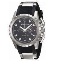 خرید                     ساعت مچی عقربه ای مردانه متی تیسوت مدل  H466CHAN