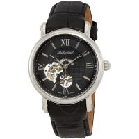 خرید                     ساعت مچی عقربه ای مردانه متی تیسوت مدل  H7050AN