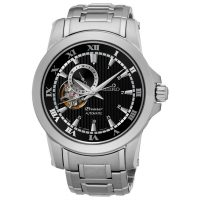 خرید                     ساعت مچی عقربه ای مردانه سیکو مدل SSA277J1
