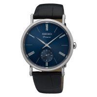 خرید                     ساعت مچی عقربه ای مردانه سیکو  مدل   SRK037P1
