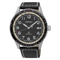 خرید                     ساعت مچی عقربه ای مردانه سیکو مدل SRPB61K1