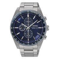 خرید                     ساعت مچی عقربه ای مردانه سیکو  مدل SSC719P1