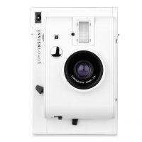 خرید                     دوربین چاپ سریع لوموگرافی مدل White