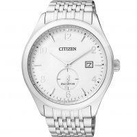 خرید                     ساعت مچی عقربه ای مردانه سیتی زن کد BV1100-55A