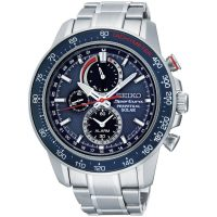 خرید                     ساعت مچی عقربه ای مردانه سیکو کد SSC355P1